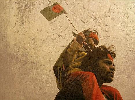 16 December - Bijoy Dibosh - Victory Day Bangladesh Wishes