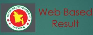 eboardresults.com - Web based Result