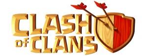 Clash of Clans Promo Code