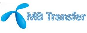 GP MB Transfer