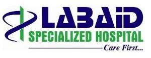 Labaid Hospital