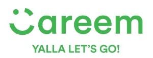 Careem Helpline