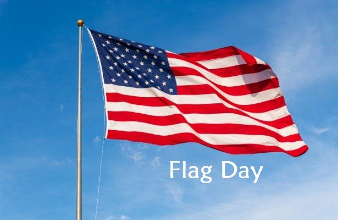 Flag Day (US)