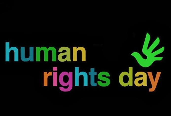Idaho Human Rights Day