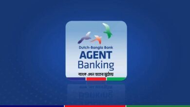 DBBL Agent Banking