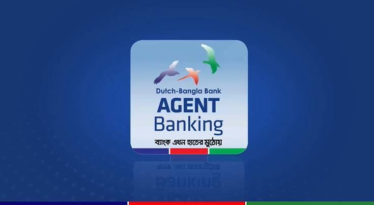 DBBL Agent Banking