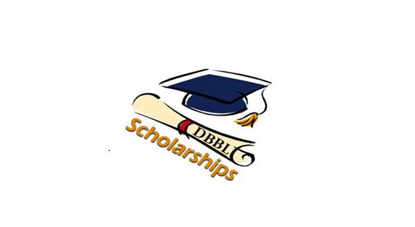 DBBL Scholarship