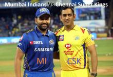 First match Mumbai Indians vs Chennai Super Kings prediction, Playing XI & more