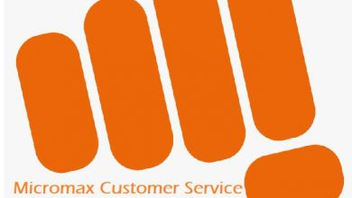 Micromax Customer Care Bangladesh