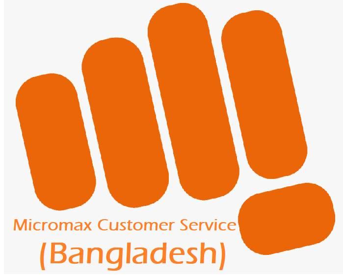 Micromax Customer Care Bangladesh