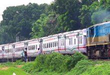 Rangpur Express