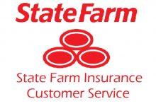 State Farm Insurance Customer Service