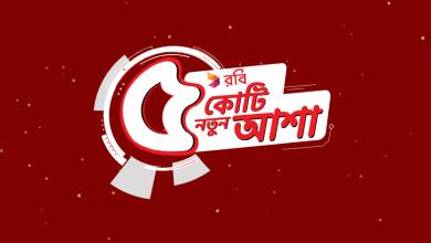 Airtel 5 Crore user celebration 5 Crore MB Free Internet Offer 2020