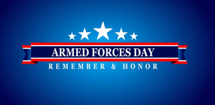 Armed Forces Day images 2