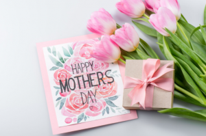 Happy Mother's Day Cards 2