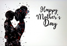 Happy Mother's day 2022