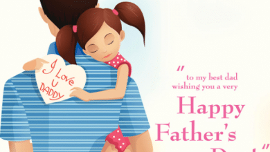 Father's Day 23